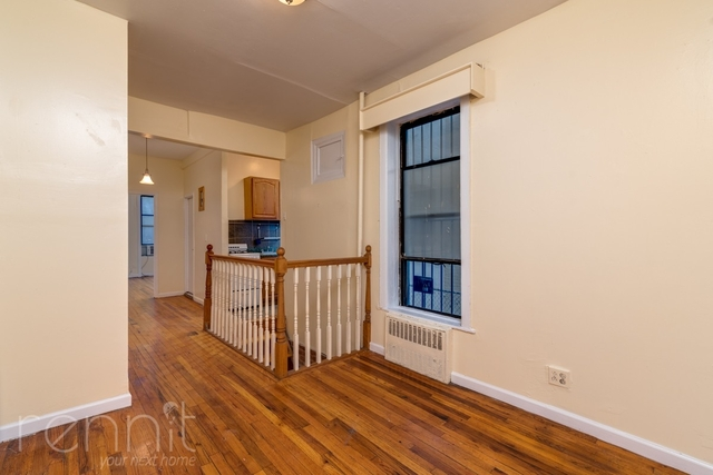 2 Bedrooms, Crown Heights Rental in NYC for $2,800 - Photo 2
