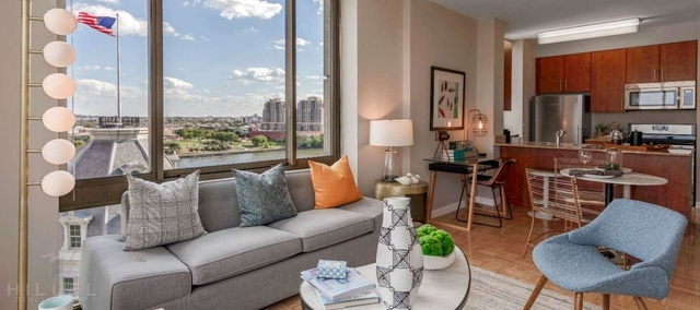 3 Bedrooms, Roosevelt Island Rental in NYC for $6,585 - Photo 1