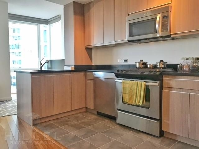 1 Bedroom, Fort Greene Rental in NYC for $3,758 - Photo 1