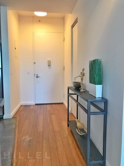 1 Bedroom, Fort Greene Rental in NYC for $3,758 - Photo 2