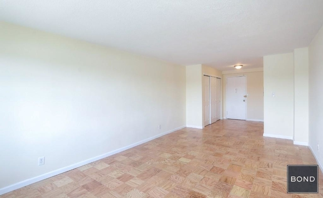 Studio, Hudson Heights Rental in NYC for $1,790 - Photo 2