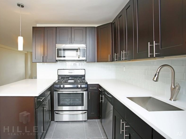 1 Bedroom, Forest Hills Rental in NYC for $2,350 - Photo 2