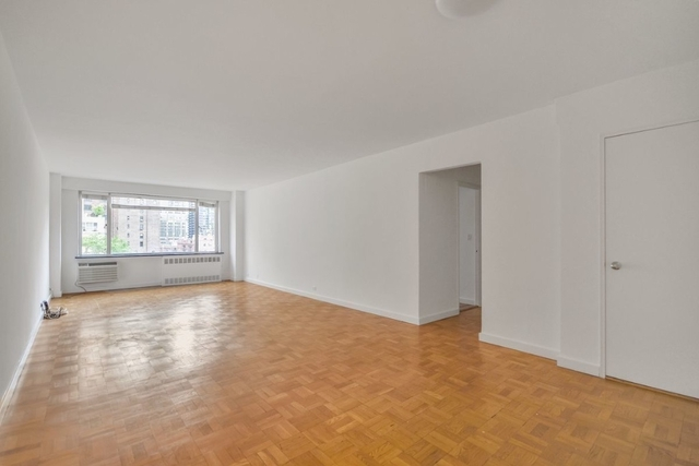 1 Bedroom, Kips Bay Rental in NYC for $3,300 - Photo 1
