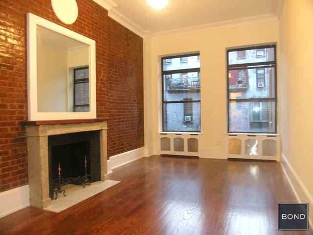 2 Bedrooms, Upper West Side Rental in NYC for $8,000 - Photo 2