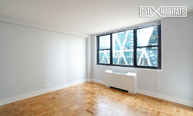 1 Bedroom, Hell's Kitchen Rental in NYC for $4,005 - Photo 1
