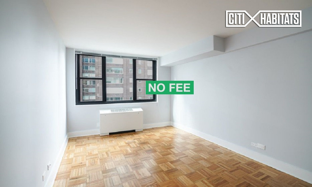 1 Bedroom, Hell's Kitchen Rental in NYC for $4,005 - Photo 2