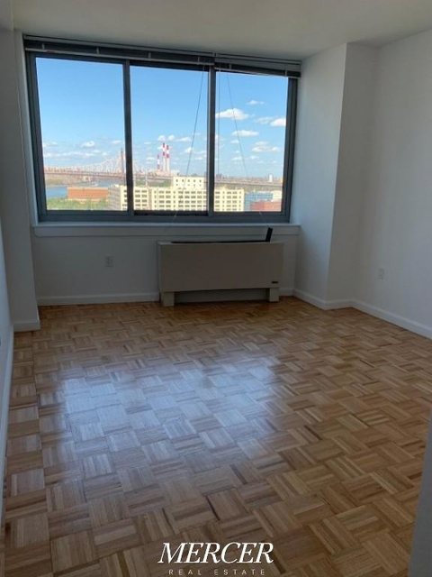 1 Bedroom, Hunters Point Rental in NYC for $3,230 - Photo 1