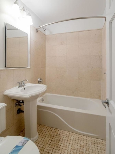 1 Bedroom, Manhattan Valley Rental in NYC for $2,816 - Photo 2