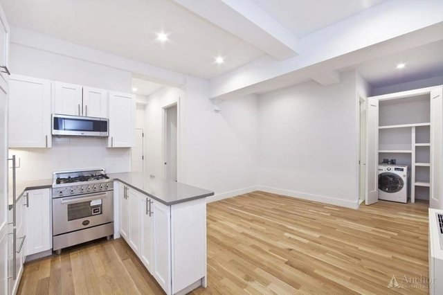 2 Bedrooms, Gramercy Park Rental in NYC for $6,950 - Photo 1