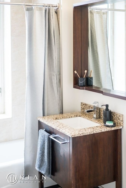 1 Bedroom, Chelsea Rental in NYC for $4,590 - Photo 2