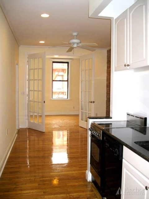 2 Bedrooms, Rose Hill Rental in NYC for $4,120 - Photo 2