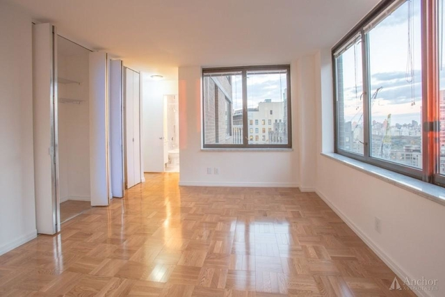 2 Bedrooms, Theater District Rental in NYC for $5,750 - Photo 2