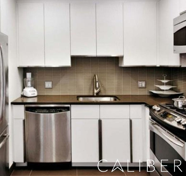 3 Bedrooms, Lincoln Square Rental in NYC for $10,790 - Photo 2