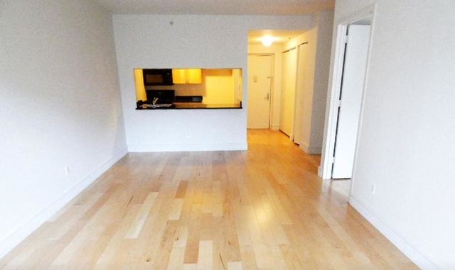 3 Bedrooms, Upper West Side Rental in NYC for $5,950 - Photo 2