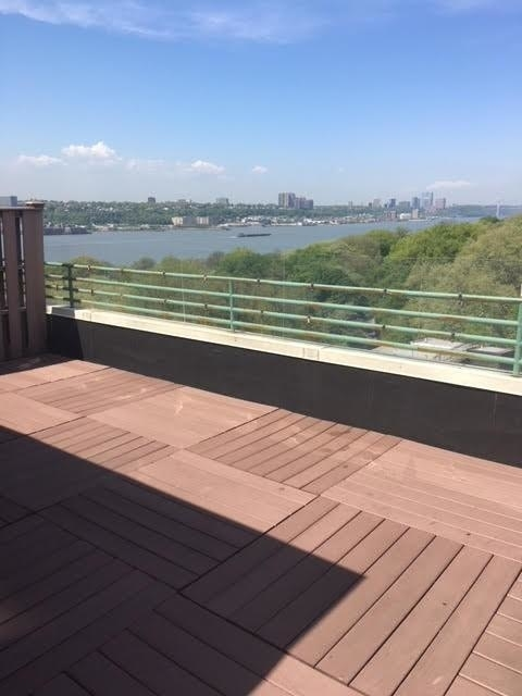 2 Bedrooms, Upper West Side Rental in NYC for $5,900 - Photo 1
