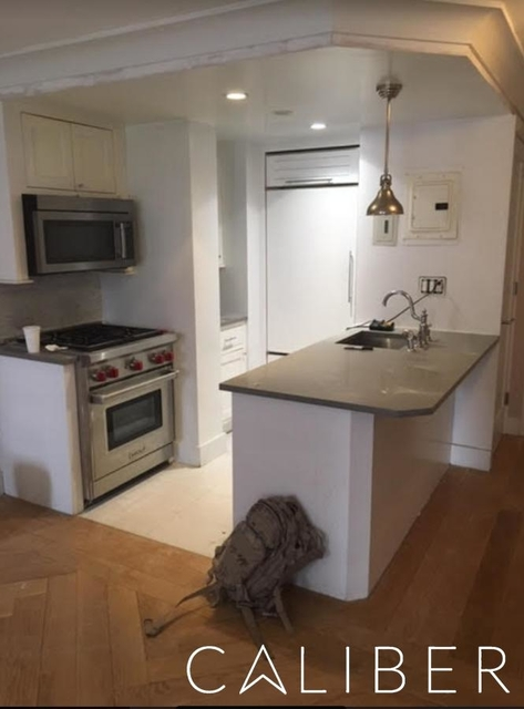 2 Bedrooms, Manhattan Valley Rental in NYC for $5,490 - Photo 2