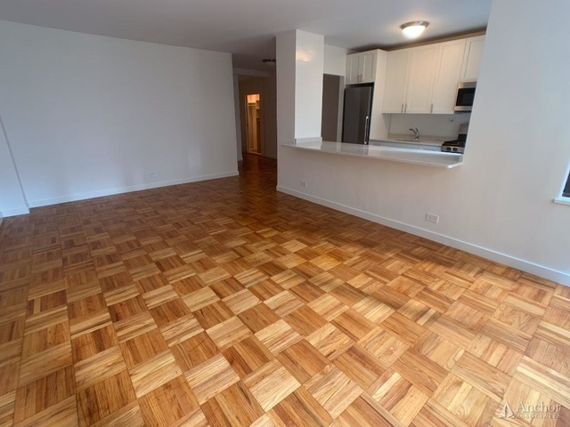 1 Bedroom, Sutton Place Rental in NYC for $3,955 - Photo 2
