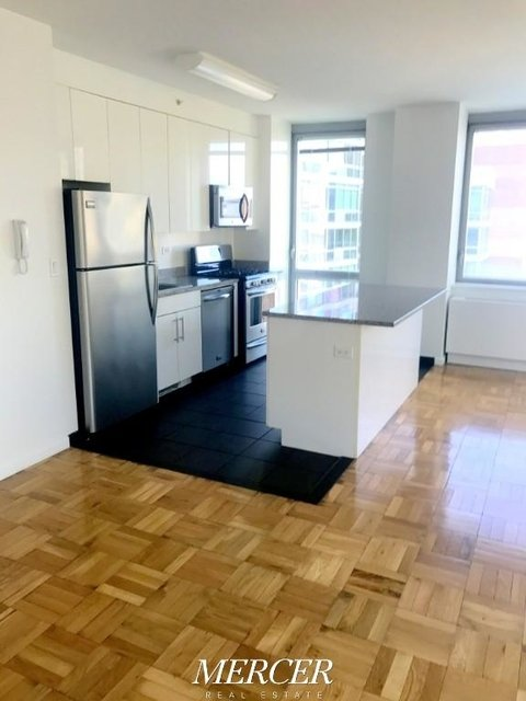 2 Bedrooms, Hell's Kitchen Rental in NYC for $4,995 - Photo 1