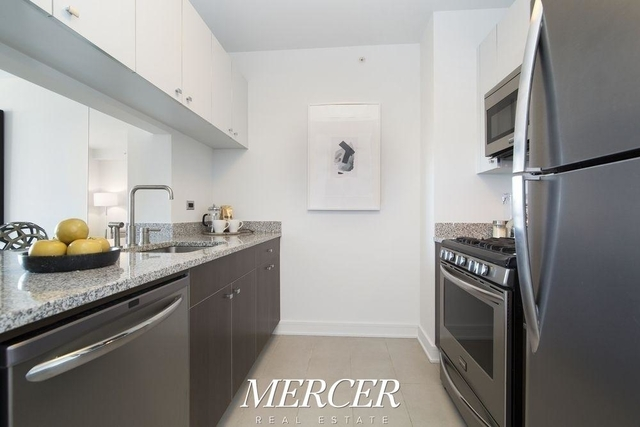1 Bedroom, Long Island City Rental in NYC for $3,100 - Photo 2