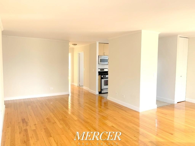 2 Bedrooms, Theater District Rental in NYC for $5,350 - Photo 2
