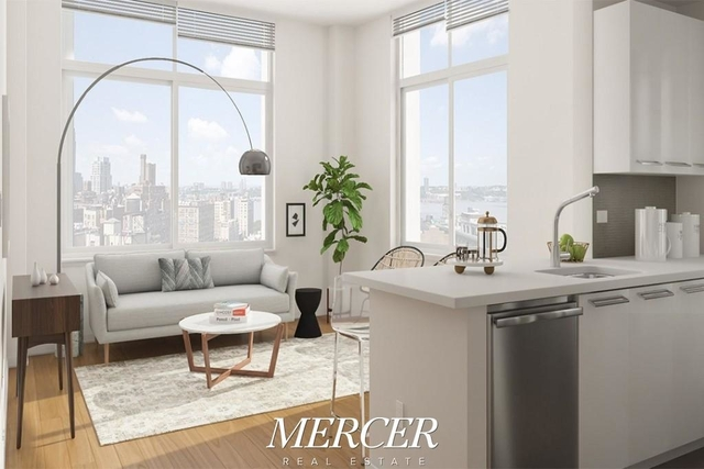 2 Bedrooms, Upper West Side Rental in NYC for $9,125 - Photo 1