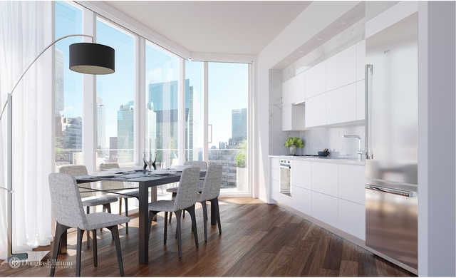 2 Bedrooms, Turtle Bay Rental in NYC for $8,025 - Photo 2