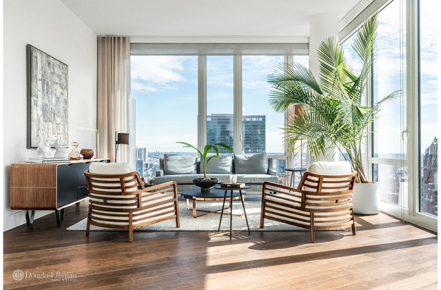 2 Bedrooms, Turtle Bay Rental in NYC for $8,025 - Photo 1