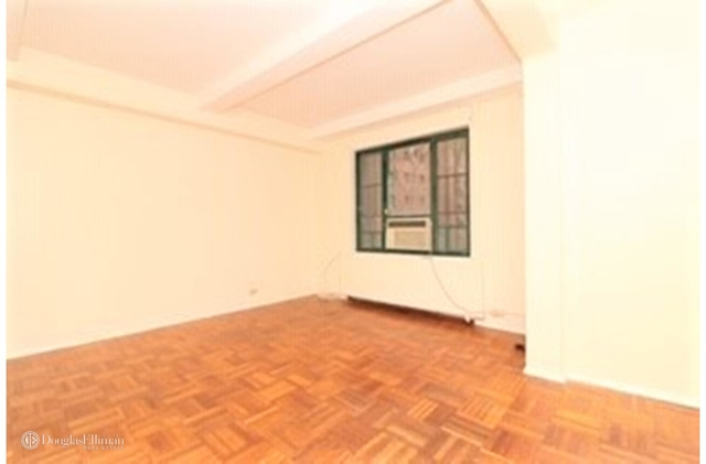 3 Bedrooms, Parkchester Rental in NYC for $2,250 - Photo 2