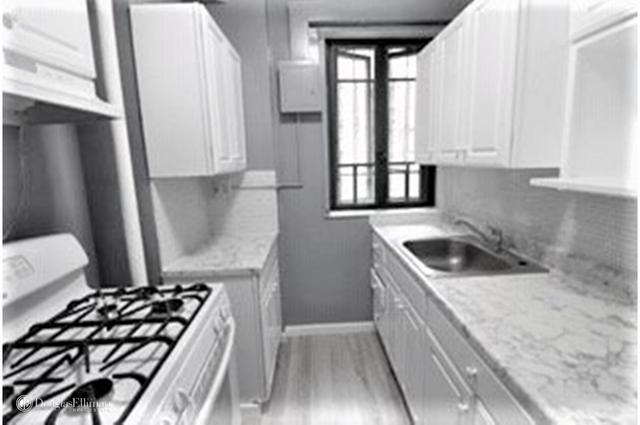 3 Bedrooms, Parkchester Rental in NYC for $2,250 - Photo 1