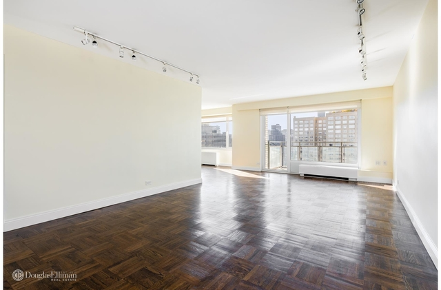2 Bedrooms, Sutton Place Rental in NYC for $8,000 - Photo 2