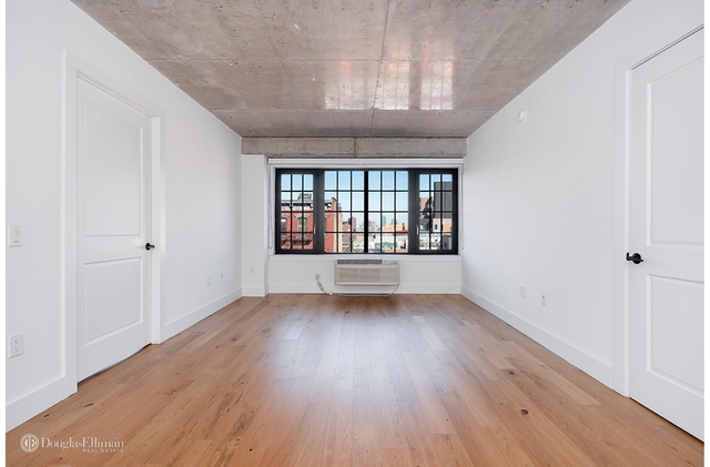 1 Bedroom, East Williamsburg Rental in NYC for $3,392 - Photo 1