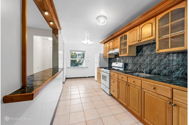 2 Bedrooms, Sheepshead Bay Rental in NYC for $1,850 - Photo 1