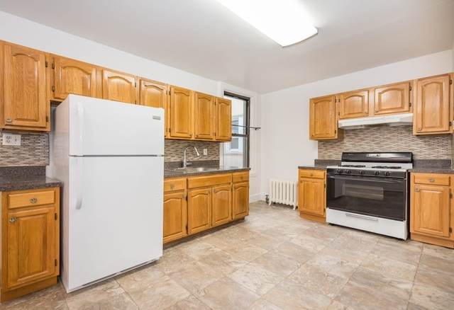 1 Bedroom, Astoria Rental in NYC for $1,900 - Photo 1
