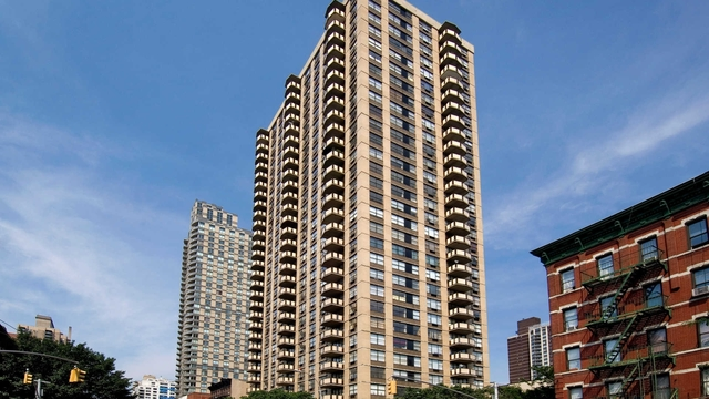 1 Bedroom, Yorkville Rental in NYC for $3,932 - Photo 1