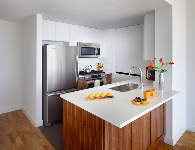1 Bedroom, East Harlem Rental in NYC for $4,795 - Photo 1