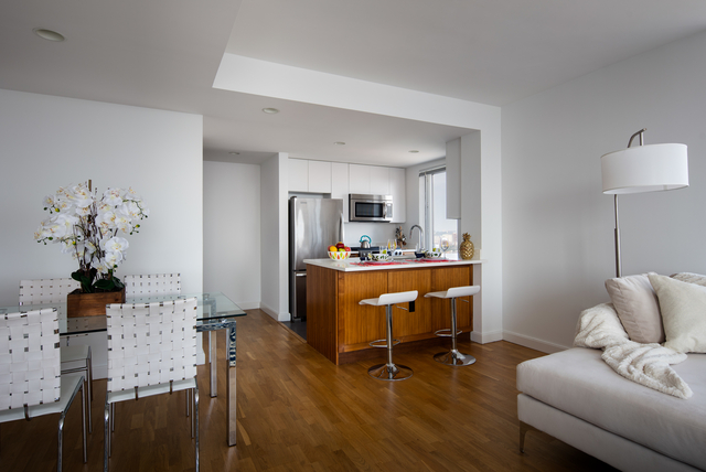 1 Bedroom, East Harlem Rental in NYC for $4,590 - Photo 1