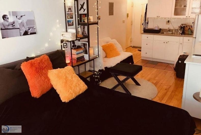 Studio, Lower East Side Rental in NYC for $2,100 - Photo 2