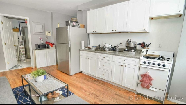 3 Bedrooms, East Village Rental in NYC for $4,595 - Photo 2