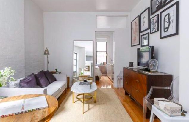 1 Bedroom, NoLita Rental in NYC for $3,100 - Photo 1