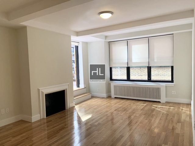1 Bedroom, Sutton Place Rental in NYC for $3,570 - Photo 1