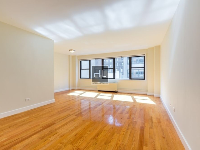 1 Bedroom, Rose Hill Rental in NYC for $4,030 - Photo 1