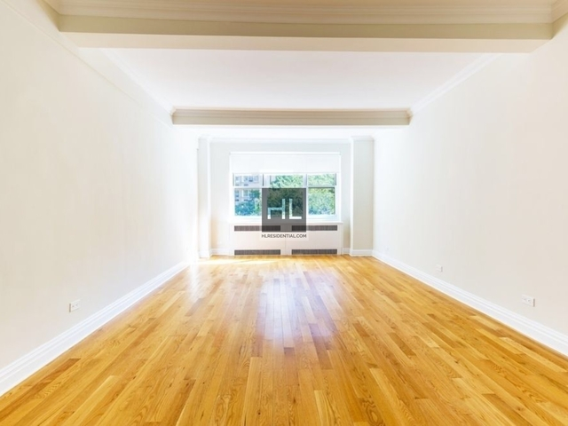1 Bedroom, Murray Hill Rental in NYC for $4,350 - Photo 1