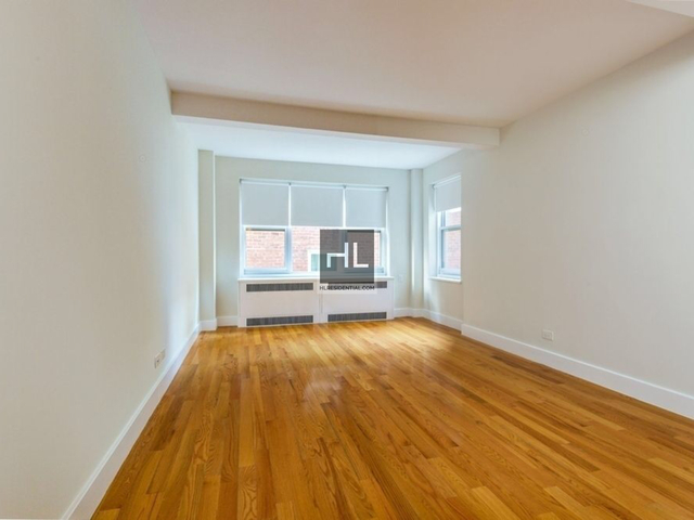 Studio, Murray Hill Rental in NYC for $3,230 - Photo 1
