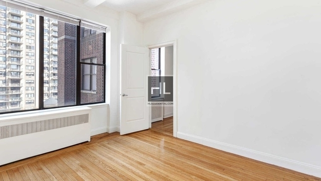 Studio, Lincoln Square Rental in NYC for $2,805 - Photo 1