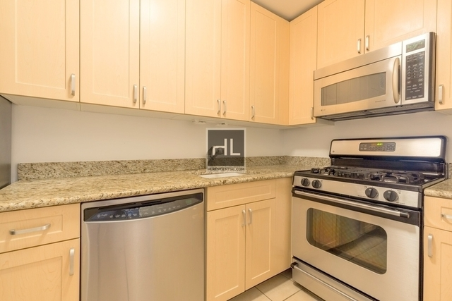 Studio, Upper West Side Rental in NYC for $2,745 - Photo 1