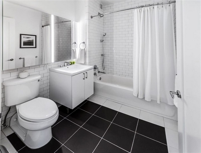 Studio, Financial District Rental in NYC for $3,225 - Photo 2