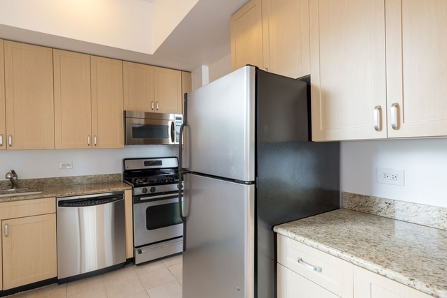 2 Bedrooms, Theater District Rental in NYC for $6,068 - Photo 2