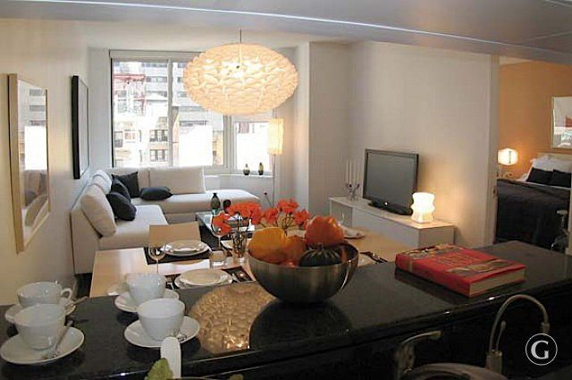 2 Bedrooms, Financial District Rental in NYC for $4,722 - Photo 1