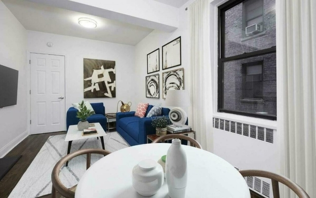 1 Bedroom, Sutton Place Rental in NYC for $2,745 - Photo 1