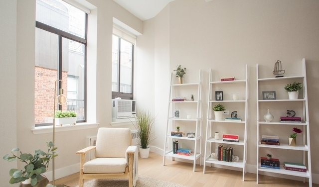 3 Bedrooms, Murray Hill Rental in NYC for $4,421 - Photo 1